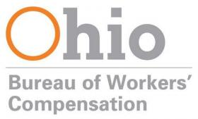 Ohio Bureau of Workers Compensation
