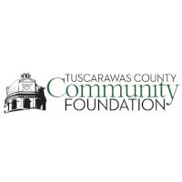 Tuscarawas County Community Foundation