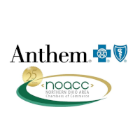 Anthem - Northern Ohio Area Chambers of Commerce