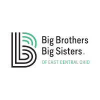 Big Brothers Big Sisters of East Central Ohio
