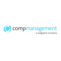 CompManagement