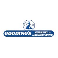 Gooding's Nursery and Landscaping