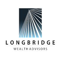 Longbridge Wealth Advisors