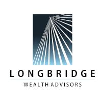Longbridge Wealth Advisors