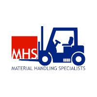 Material Handling Specialists