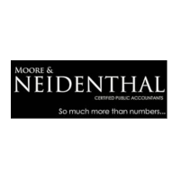 Moore and Neidenthal Certified Public Accountants
