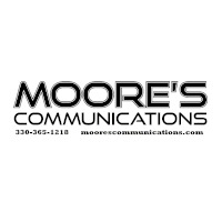 Moore's Communications