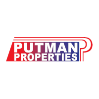 Putman Properties