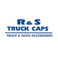 R and S Truck Caps Truck and Auto Accessories
