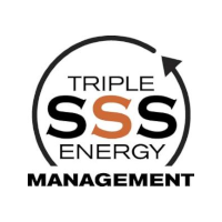 Triple S Energy Management