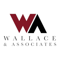 Wallace and Associates