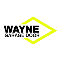 Wayne Garage Door Sales and Service Inc.