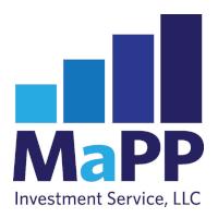 MaPP Investment Service
