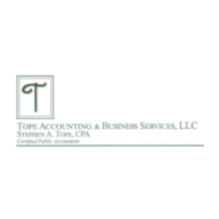 Tope Accounting and Business Services LLC