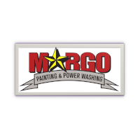 Margo Painting and Power Washing