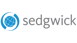 Sedgwick - Workers Compensation Group Rating Program